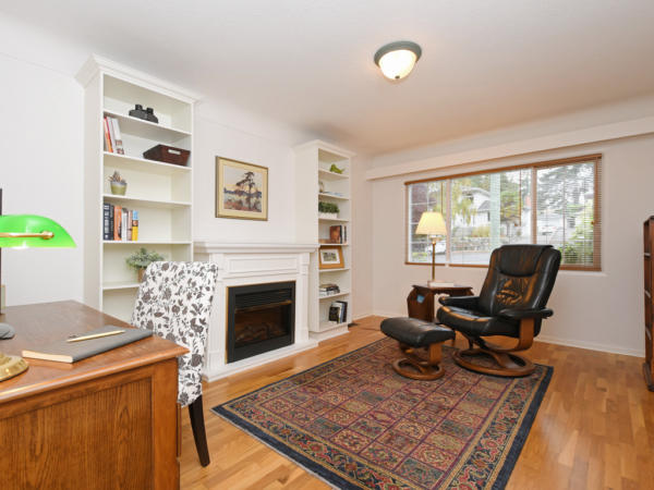 homes for sale in Victoria